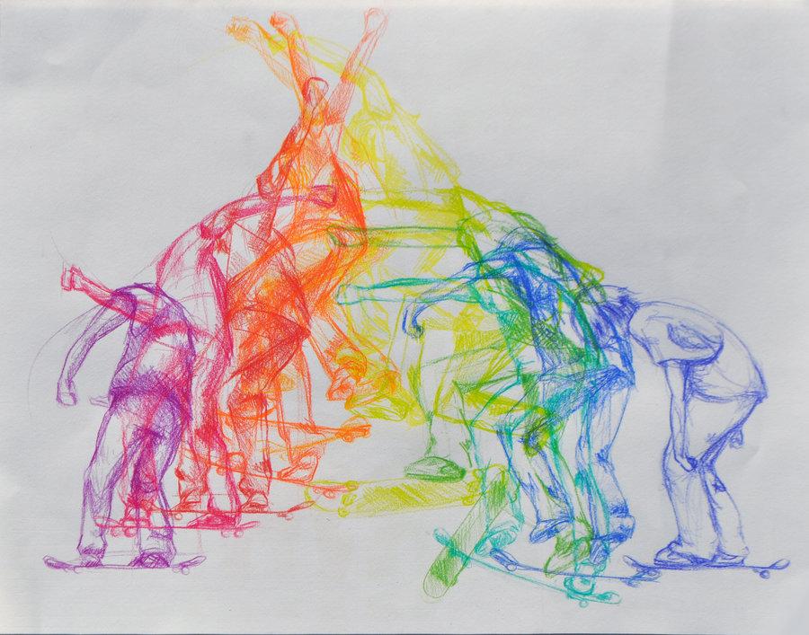 art_in_motion_by_darklight53-d35aqwn