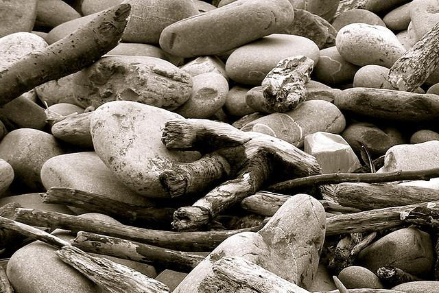 Sticks-and-Stones-Soren-Palmer