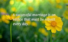b833be5ea59d5bf8d16669fd4d21cdf2--successful-marriage-gn