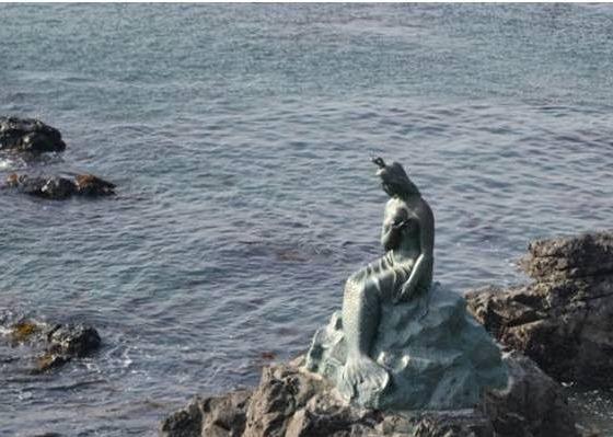 mermaid-on-the-sea-helenes-photo