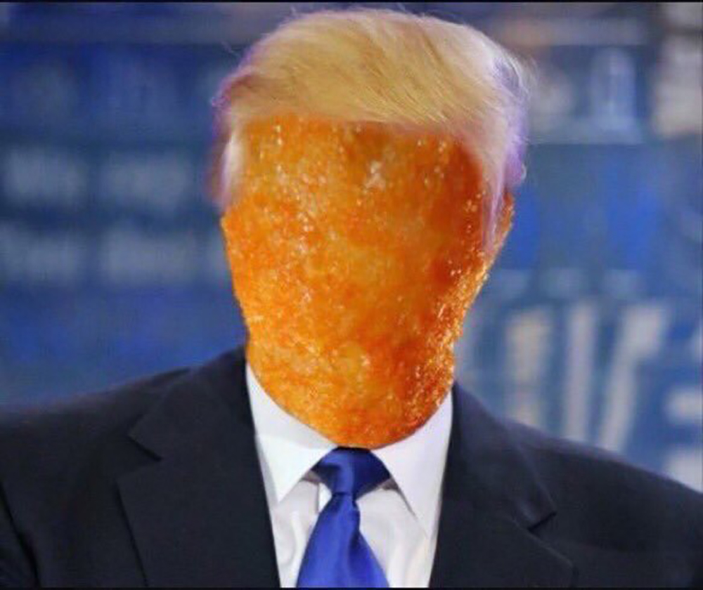 Resistance-of-the-Cheeto