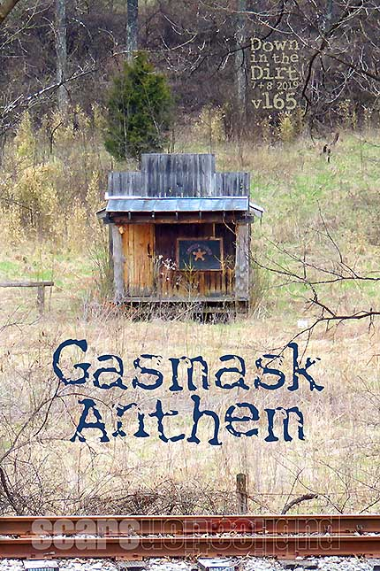 Gasmask-Anthem430x645fc04