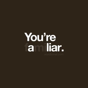 liar_by_jeffrey1