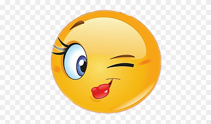 564-5646680_fteemojis-emoji-wink-flirty-romantic-emojis-clipart
